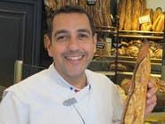 تونسي يستعد ليكون خباز ماكرون.. وهذا ما قاله