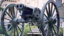 أغرب 10 أسلحة من الحرب الأهلية الأميركية
