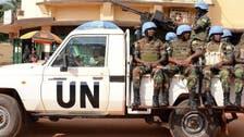 مالي.. مقتل 8 من جنود حفظ السلام التشاديين بهجوم إرهابي
