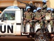 إصابة 7 جنود مغاربة وفقدان آخر بهجوم مسلح