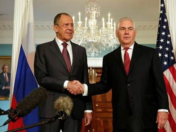 مصادر دبلوماسية: واشنطن وضعت مصير الأسد بين يدي موسكو