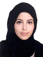 Haifa A. Aljedea