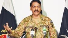 کرم ایجنسی ڈرون حملہ افغان مہاجر کیمپ پر کیا گیا: ترجمان پاک فوج