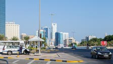 Bahrain's non-oil sector expands almost 5% in first half of 2017