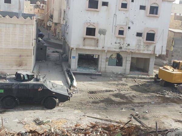 """""""التعاون الإسلامي"""" تدين هجوم القطيف الإرهابي"""