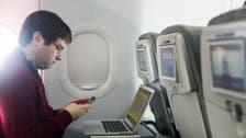EU demands urgent talks with US over airline laptop ban