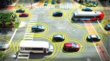 حاكم نيويورك: سنسمح بتجربة المركبات ذاتية القيادة