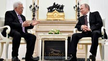 اردن اور مصر کا تنازع فلسطین کے جامع اور منصفانہ حل پر زور