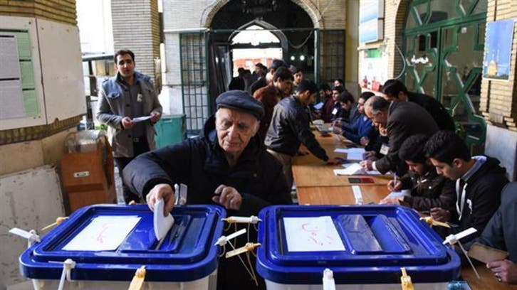 واکنشهای اعتراضی به شروط شورای نگهبان درباره انتخابات ریاست جمهوری ایران