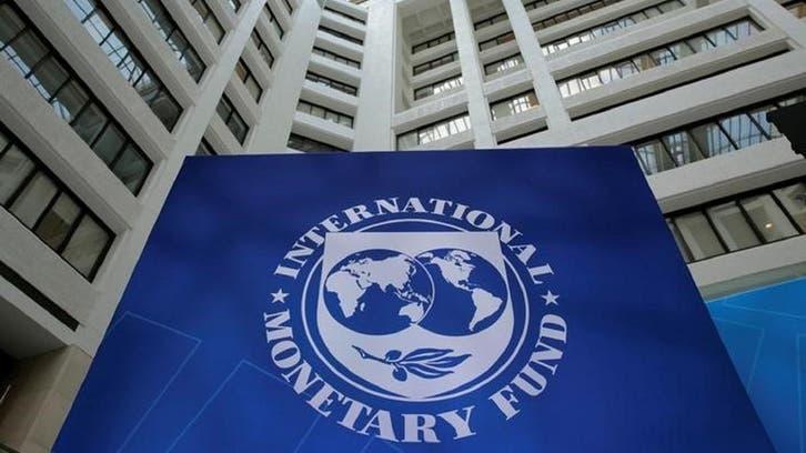 IMF board approves final Egypt $1.7 billion loan disbursal
