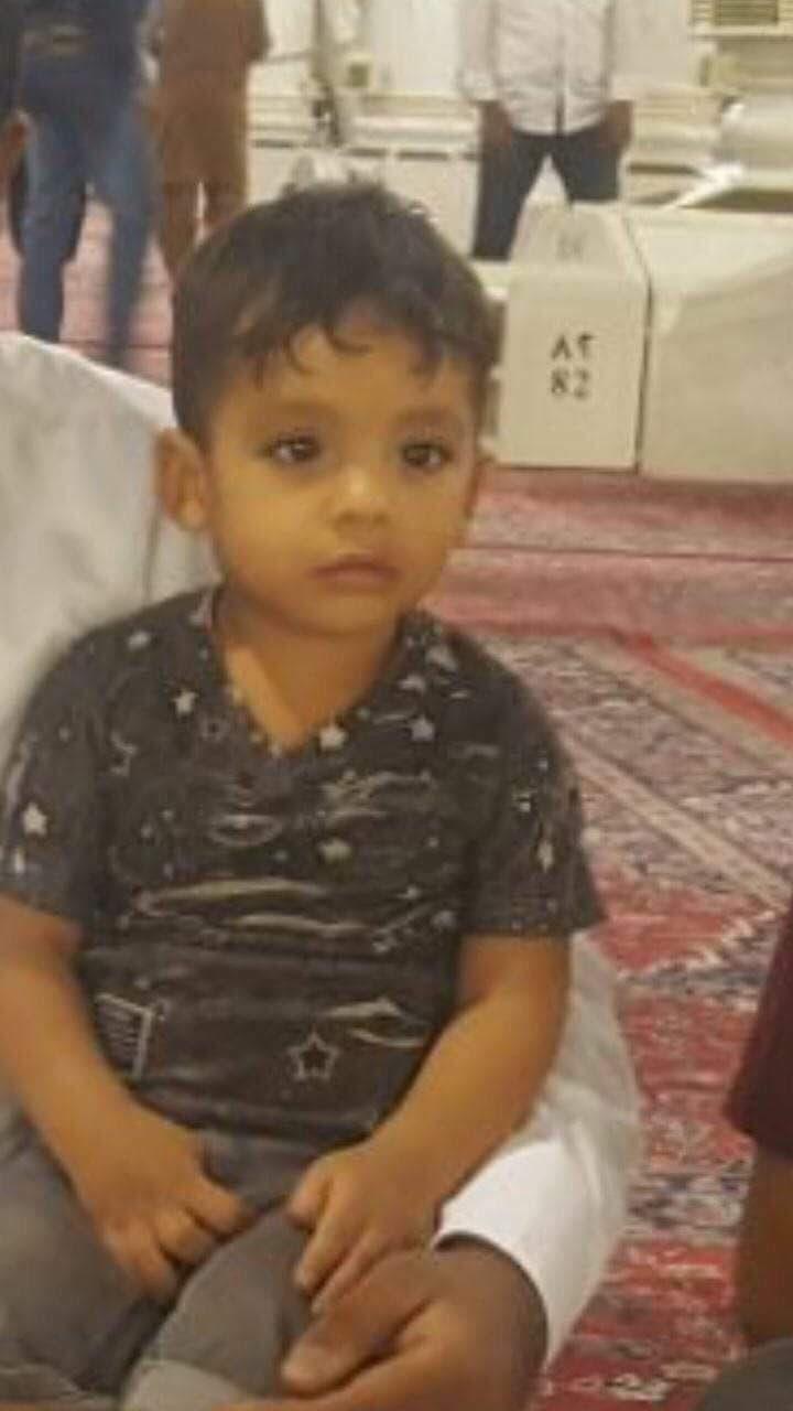 هكذا قتلت العناصر الإرهابية الطفل جواد في العوامية
