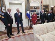 هذه الصور التي نشرتها روسيا تغضب ترمب.. فلماذا؟