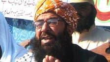 بلوچستان میں ڈپٹی چئیرمین سینیٹ کے قافلے پر حملہ، ۲۵ جاں بحق