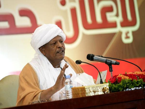 السودان يعتمد قرار حظر السلع الزراعية والحيوانية من مصر