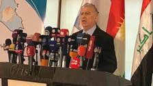النجيفي يطلق حزبا..ويطالب بتحويل محافظات العراق لأقاليم