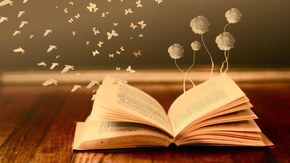 أفضل 10 روايات خيالية