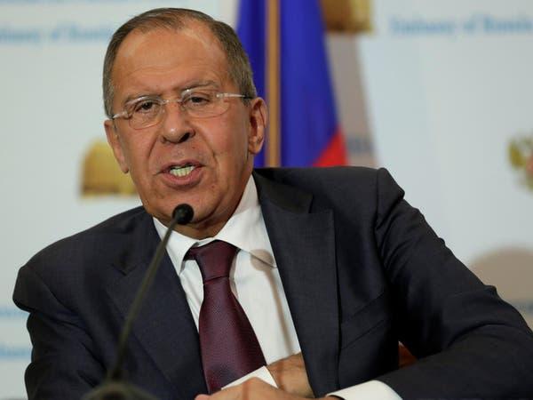 روسيا تسعى لمزيد من التعاون مع أميركا بشأن سوريا