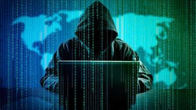 تهديد إلكتروني خطير.. يسلبك كلمات المرور ومعلومات حساسة