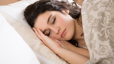 لهذه الأسباب تحتاج المرأة لساعات نوم أطول من الرجل