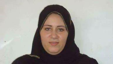 مصر.. عودة أول امرأة عمدة بعد اختفاء مريب 4 أشهر