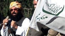 Bomb kills 25 as it hits convoy of Pakistan Senate deputy