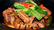 بالصور.. لحوم الأفاعي والسلاحف أشهى الأطباق الصينية