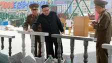 North Korea open to US talks under 'conditions', says official