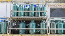 أسطوانات الغاز..5 ملايين قنبلة موقوتة في منازل اليمنيين