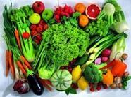 أفضل 15 نوعاً من الأطعمة لتنقية الجسم من السموم