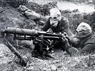 هذه صور الأسلحة الأكثر فتكاً في تاريخ البشرية