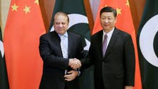 Pakistan to open up mineral-rich Baluchistan to China 'Silk Road' firms