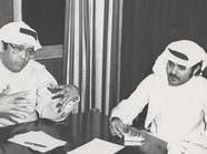 صور تركي السديري.. اليتيم الذي أصبح ملك الصحافة