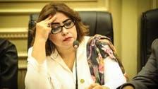 نائبة مصرية تعد قانونا يعاقب من ينجب أكثر من 3 أطفال