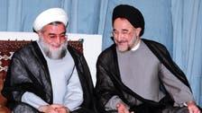 Former Iranian president Khatami asks Supreme Leader to end house arrests