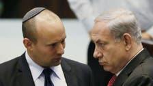 هذا ما قاله وزير إسرائيلي لترمب ونتنياهو