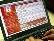 شاب في ريف إنجلترا ينقذ 99 دولة من كارثة إلكترونية