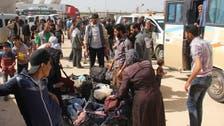 Syrian opposition hints at boycotting Geneva 6 talks