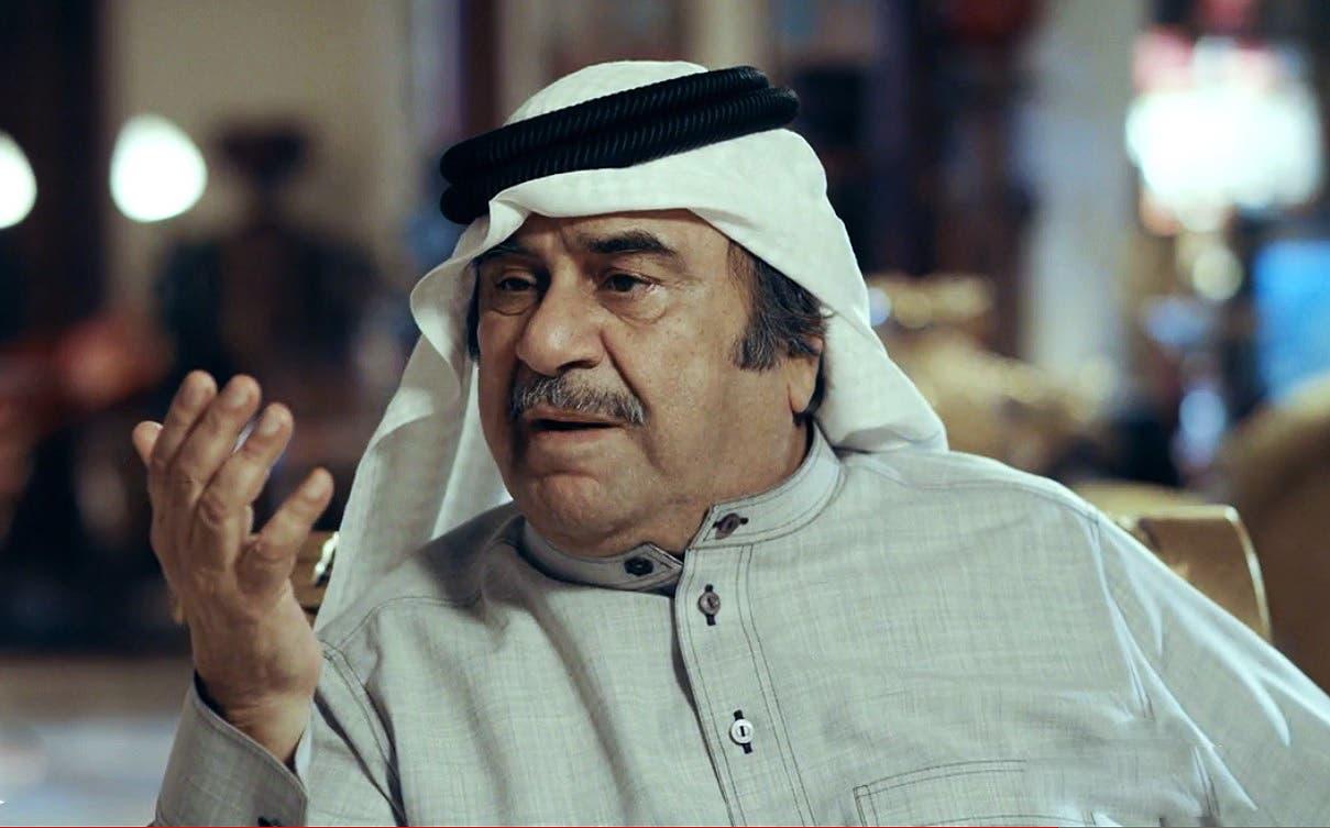 حسين عبد الرضا