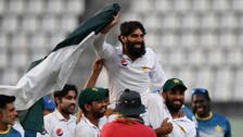 Misbah says top Sri Lanka players should not have pulled out