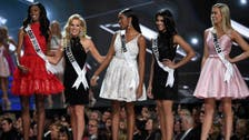 Miss USA finalists named in pageant taking place in Vegas