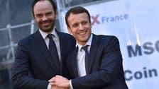 ماكرون ينسف القواعد ويعين يمينيا رئيسا لوزراء فرنسا