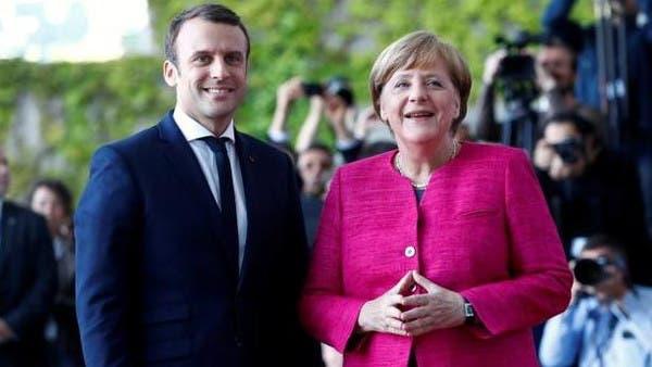 قادة أوروبا يدعونإلى التضامن في مواجهة أزمة كورونا