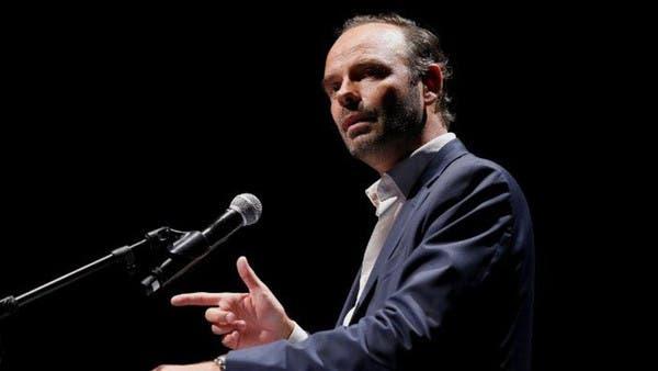 فرنسا: تحقيق بشأن كورونا بحق وزراء بينهم المستقيل إدوارد فيليب