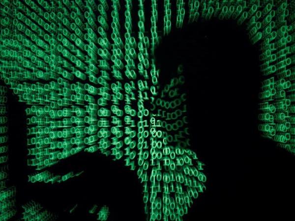 """خبراء: هجمة فيروس """"بتيا"""" الإلكترونية بدأت من أوكرانيا"""