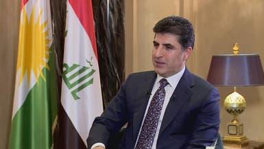 كردستان العراق يرفض طرد القوات الأميركية من البلاد