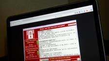 Latest: Ransomware hits small number of US critical infrastructure operators