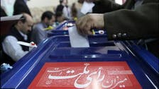 روحانی: در انتخابات بر اساس قوانین موجود عمل شود