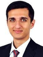 Fuad Shahbazov