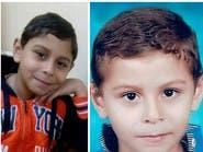 تخيل ماذا فعل هذا الطفل المصري من أجل عادل إمام