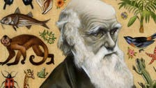 """من هي الجماعة العربية صاحبة """"نظرية التطور"""" قبل داروين؟"""